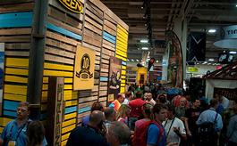 关于美国丹佛户外运动及滑雪类用品展览会的这些信息你知道吗?