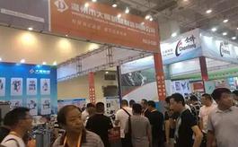 上海国际鞋业展览会规模有多大?