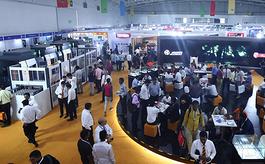 参加印度焊接及切割设备展览会有什么好处?