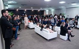 哪些行業可以參加巴西圣保羅主題樂園游樂設備展覽會?