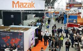关于波兰凯尔采金属加工及机床展览会的这些信息你知道吗?