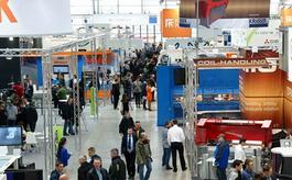参加波兰凯尔采流体动力展览会有什么好处?