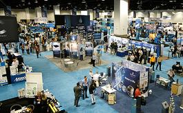 美国奥兰多水处理展览会WQA