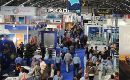 关于西班牙维哥水产展览会的这些信息你知道吗?