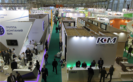 俄罗斯莫斯科饲料及粮食加工展览会参展效果好不好?