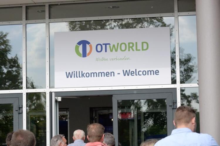 哪些行业可以参加德国莱比锡康复矫形展览会?