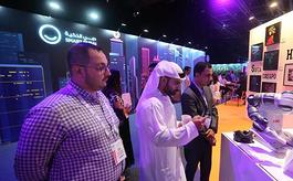 你了解阿联酋迪拜AI技能优德亚洲吗?