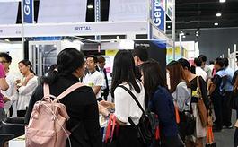 泰国曼谷信息通讯技能优德亚洲GATES