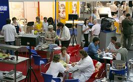 你了解菲律宾马尼拉印刷包装展览会吗?