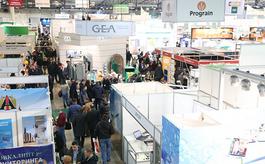 参加乌克兰基辅畜牧展览会有什么好处?
