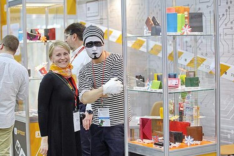 你了解白俄罗斯中国消费品展览会吗?
