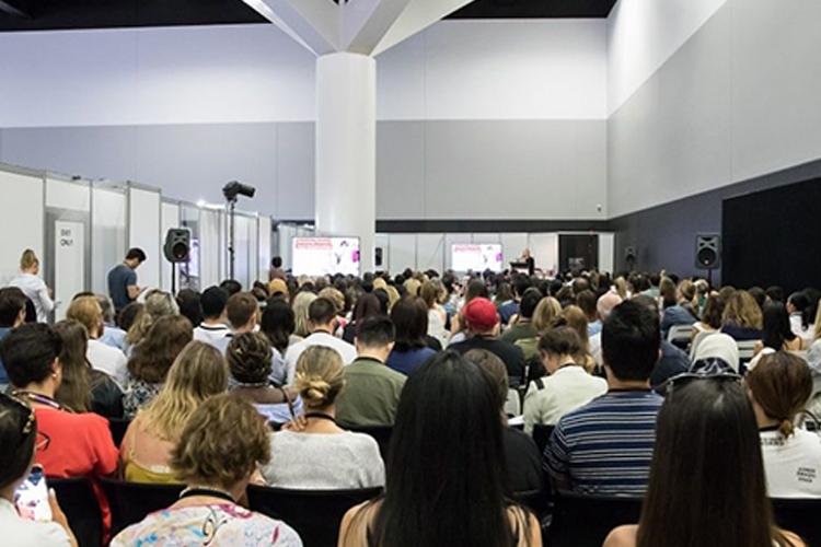 澳大利亚悉尼中国纺织用品展览会优势有哪些?