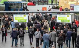2020年德国纽伦堡啤酒及饮料工业展览会BrauBeviale