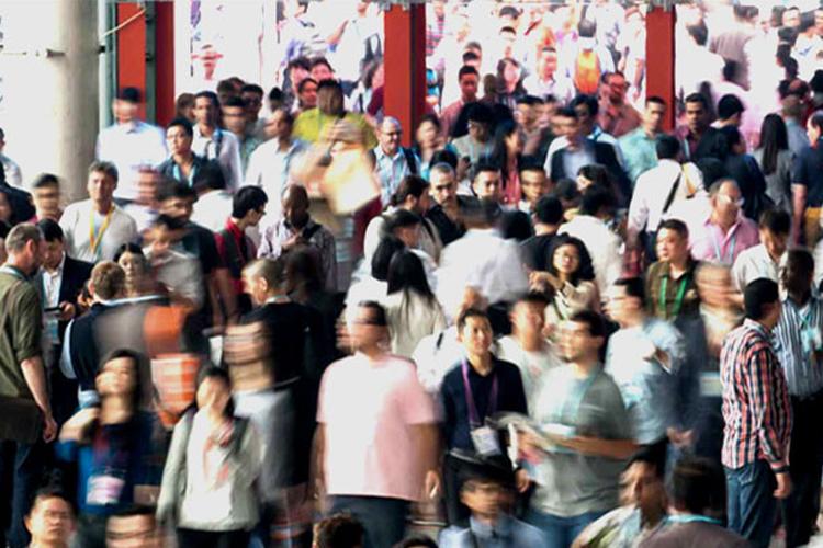 你了解中國國際金屬成形展覽會嗎?