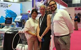 新加坡獸醫展覽會亮點有哪些?