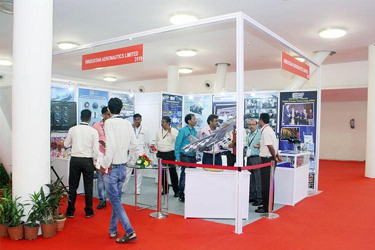 为什么选择印度孟买新材料展览会?