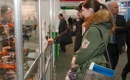 哪些行业可以参加俄罗斯金属加工及焊接展览会?