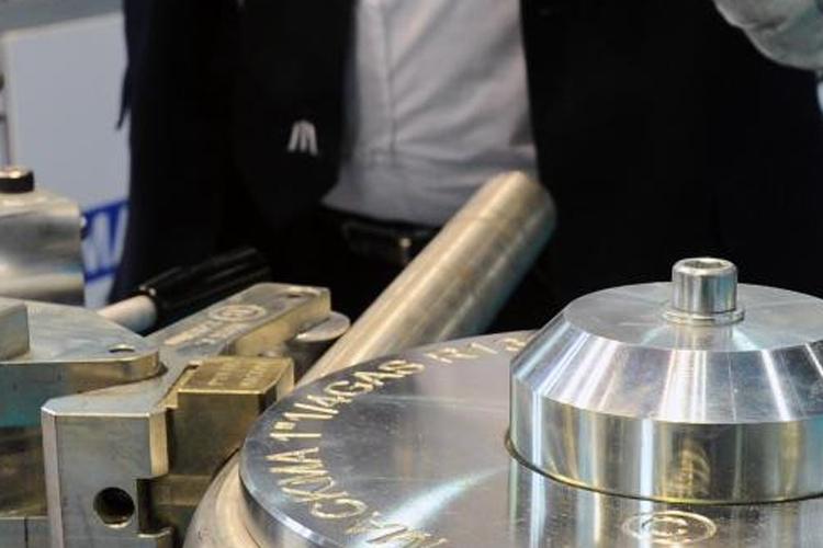 为什么选择法国巴黎金属板材及线圈管道展览会?