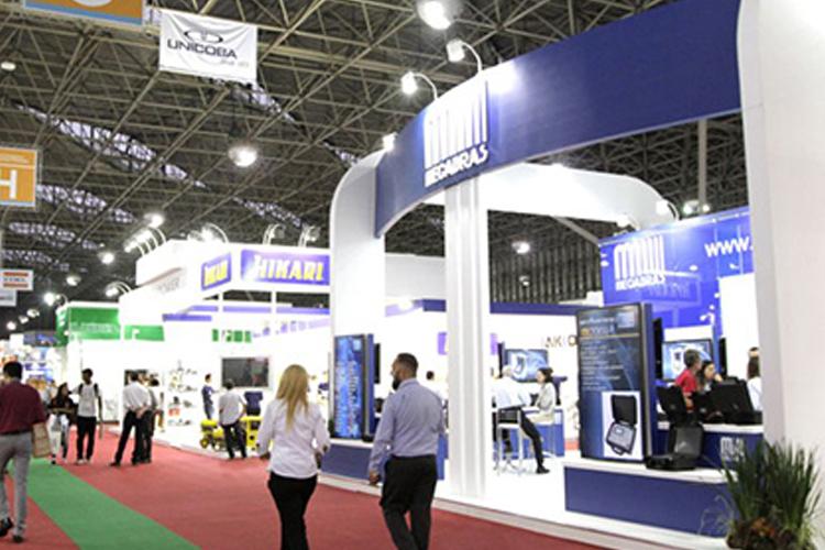 参加斯里兰卡建筑电气展览会有什么好处?
