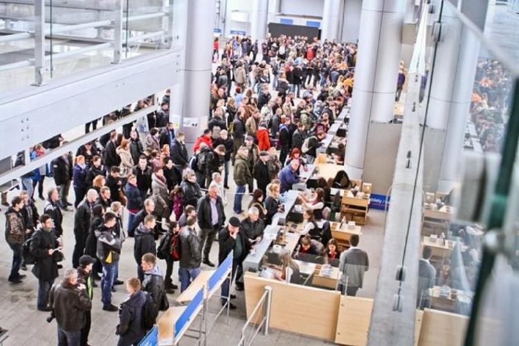 德国纽伦堡暖通制冷展览会包括哪些展品?
