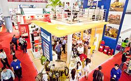 哪些行业可以参加印尼雅加达焊接技术展览会?