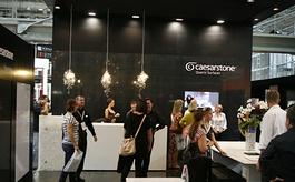 匈牙利布达佩斯室内装饰展览会规模有多大?