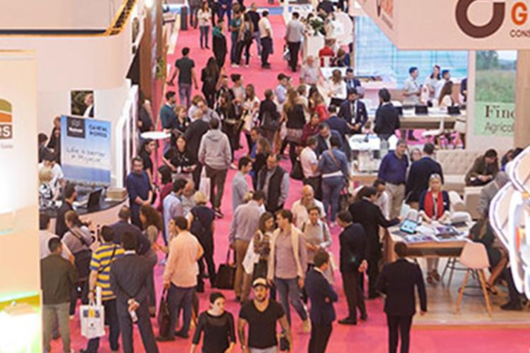 为什么选择阿联酋阿布扎比房地产投资展览会?