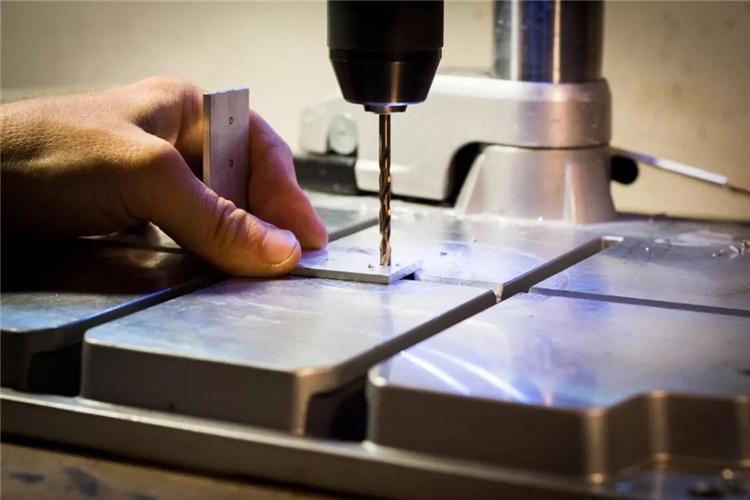 印度铝工业展将与印度铝业协会强强联手