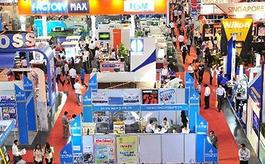 泰國曼谷緊固件展覽會亮點有哪些?