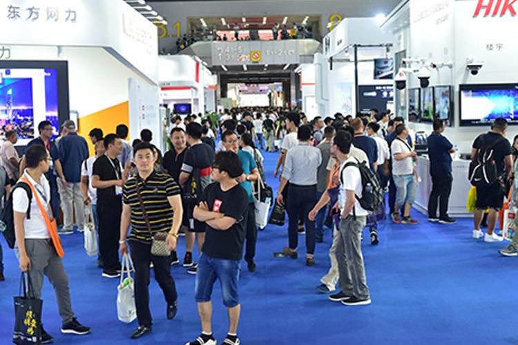 你了解广州国际热能科技展览会吗?