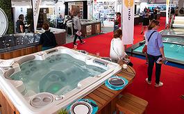 为什么选择法国拉罗谢尔游艇展览会?