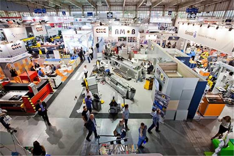参加波兰波兹南表面处理技术展览会有什么好处?