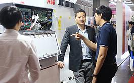 泰国曼谷环保及水处理展览会优势有哪些?