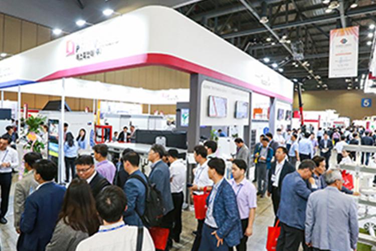 韩国首尔太阳能光伏展览会包括哪些展品?