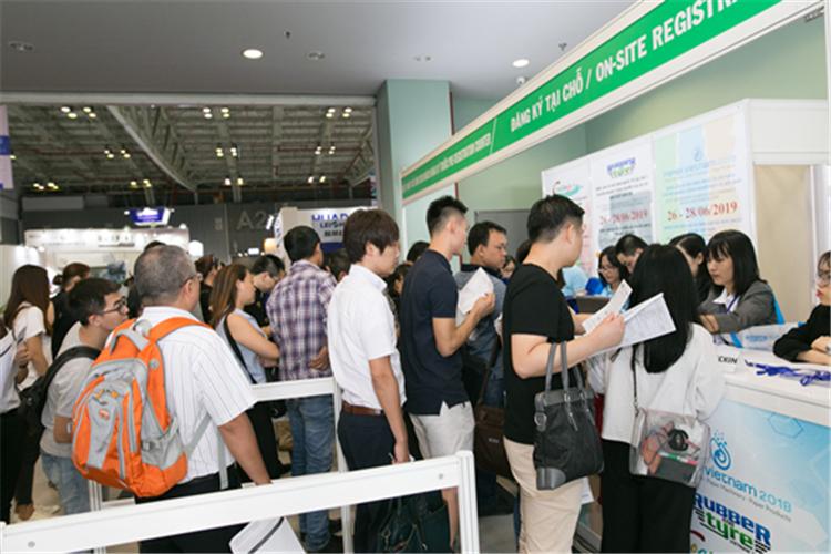 你了解越南胡志明涂料展览会吗?
