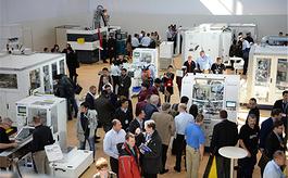 参加德国弗莱堡刷子刷帚及清洁用品展览会有什么好处?