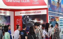 印尼雅加达涂料展览会规模有多大?