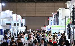 参加日本东京网络电信展览会有什么好处?