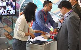 上海國際親子展覽會規模有多大?