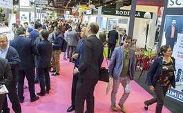 西班牙马德里连锁加盟展览会参展效果怎么样?