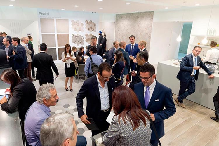 意大利博洛尼亞陶瓷衛浴展覽會亮點有哪些?