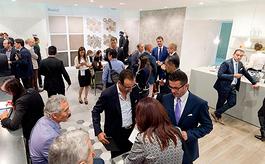 意大利博洛尼亚陶瓷卫浴展览会亮点有哪些?