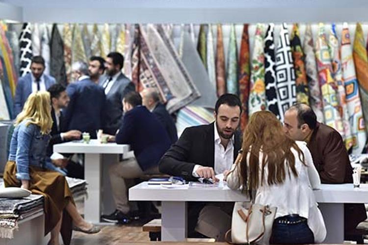 土耳其地面材料展览会优势有哪些?