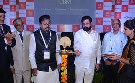 哪些行业可以参加印度孟买混凝土展览会?
