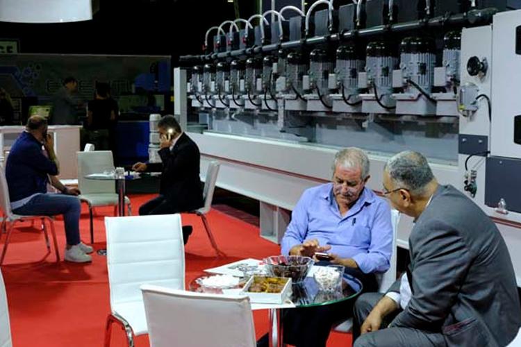 你了解德国纽伦堡石材及加工技术展览会吗?
