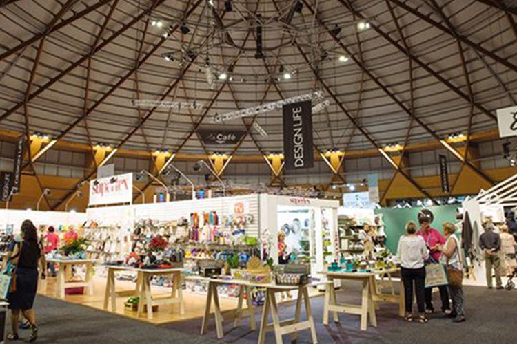 澳大利亚墨尔本消费品礼品展览会优势有哪些?