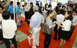 越南胡志明家禽畜牧产业展览会优势有哪些?