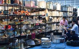 香港家庭用品展览会参展效果好不好?