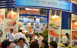 参加越南胡志明水产海鲜及加工展览会有什么好处?