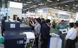 参加印度新德里标签印刷及包装展览会有什么好处?